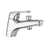 Mitigeur bain-douche Actu - Monotrou