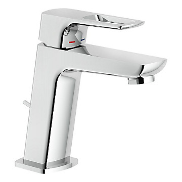 Mitigeur lavabo Acquario Nobili