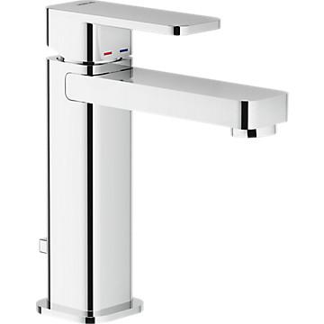 Mitigeur lavabo LOOP Nobili