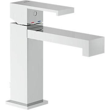 Mitigeur lavabo Mia Nobili