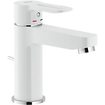 Mitigeur lavabo New Road Nobili