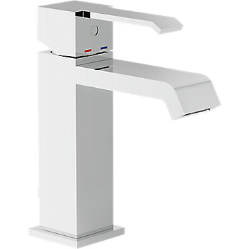 Mitigeur lavabo SOLIDO F Nobili