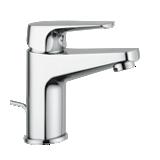 Mitigeur lavabo Krom