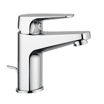 Mitigeur lavabo Krom MB Expert