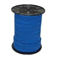 Câble élastique