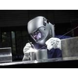Masque de soudure TITAN E680