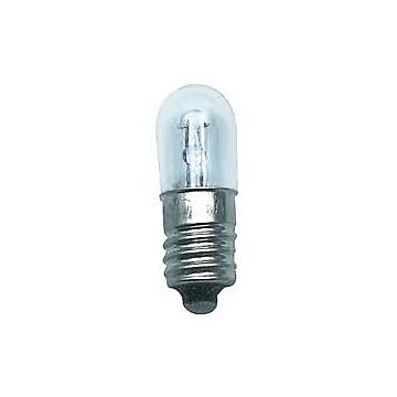 LAMPE E10 18V 3W E3044 115195 Orbitec