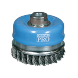 Brosses coupe D65
