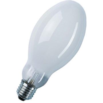 Lampe sodium Haute pression Osram