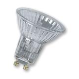 Lampe GU10 Halopar Eco