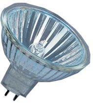 Lampe halogène 12V GU5.3