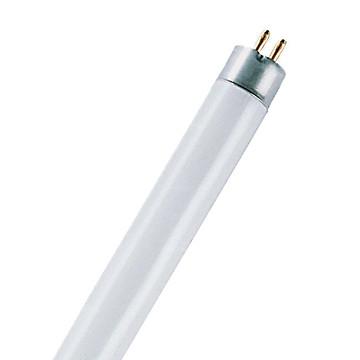 Tube fluo T5 Osram