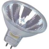 Lampe GU5.3 standard