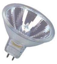 Lampe réflecteur dichroïque standard