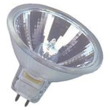 Lampe réflecteur dichroïque standard Osram