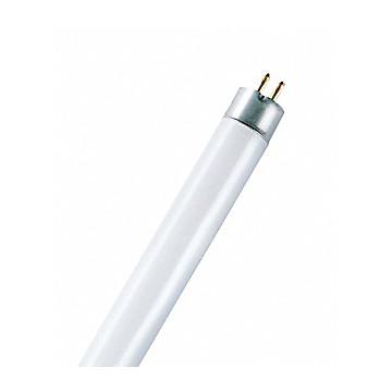 Tube fluo FQ T5 Osram