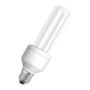 Lampe DULUX intelligent Osram