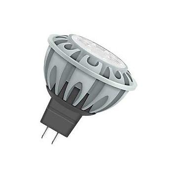 Lampe LED PARA PRO Osram