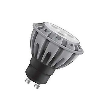 Lampe LED PARATHOM PAR16 Osram