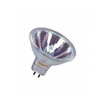 Lampe DECOSTAR 51 Osram
