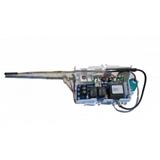 Thermostat électronique ACI Hybride