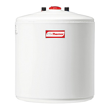 Chauffe-eau Petite Capacité Thermor Thermor