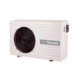 Pompe à chaleur Aéromax Piscine