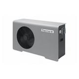 Pompe à chaleur piscine Aéromax 2