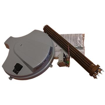 Kit électrique pour PECS Thermor