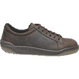Chaussures Juna 2855
