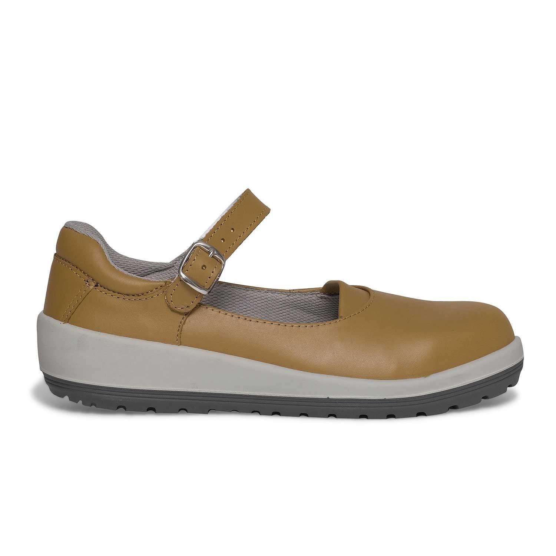 Chaussures basses Bianca 1721 - Miel Parade