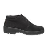 Chaussures de sécurité hautes Dana 3724