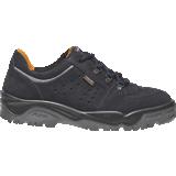 Chaussures Doxa Marine