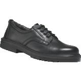 Chaussures Eddra 814