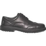 Chaussures Epoka 5814