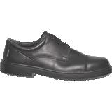 Chaussures de sécurité Ekoa 5814