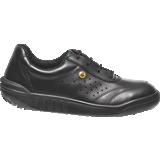 Chaussures ESD Jaguar 8804