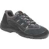 Chaussures basses Laguna 9890