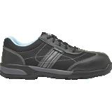Chaussures basses Rita 9814 S1P