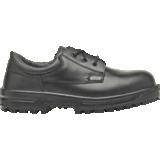 Chaussures Sardas 5824