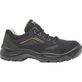 Chaussures basses Simba 6822 S1P