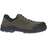 Chaussures basses Targa 6828 S1P
