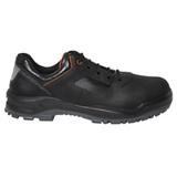 Chaussures de sécurité basses Trail noir
