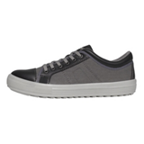 Chaussures basses Vance gris 7850