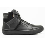 Chaussures hautes Vision 1834 S3 SRC