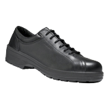 Chaussures basses Duale 8764 S1