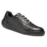 Chaussures basses Josio 6804 S2