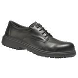 Chaussures basses Odessa noire 5804