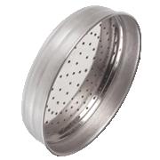 Pomme de tête Ø 80 mm