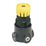 Régulateur miniature Prep-Air® II - G1/4